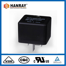 Specification 15Pin Car Micro Flasher 30A 24V 70A Auto Relay