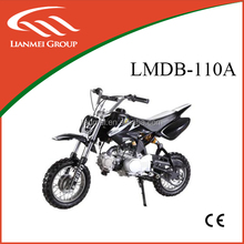 100cc 4stroke cheap 110cc super pocket bike pocket bike price