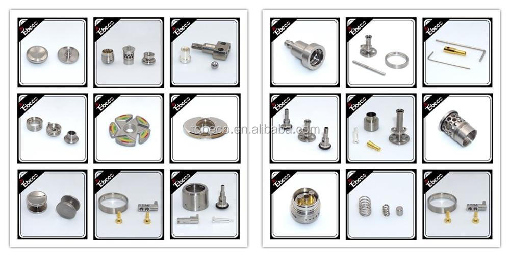 Custom made service CNC parts high precision machining or turning CNC parts lather work