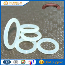 high quality Synthetic Rubber o ring