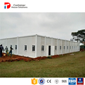 Excellent modern container houses nz/houses for sale in kenya