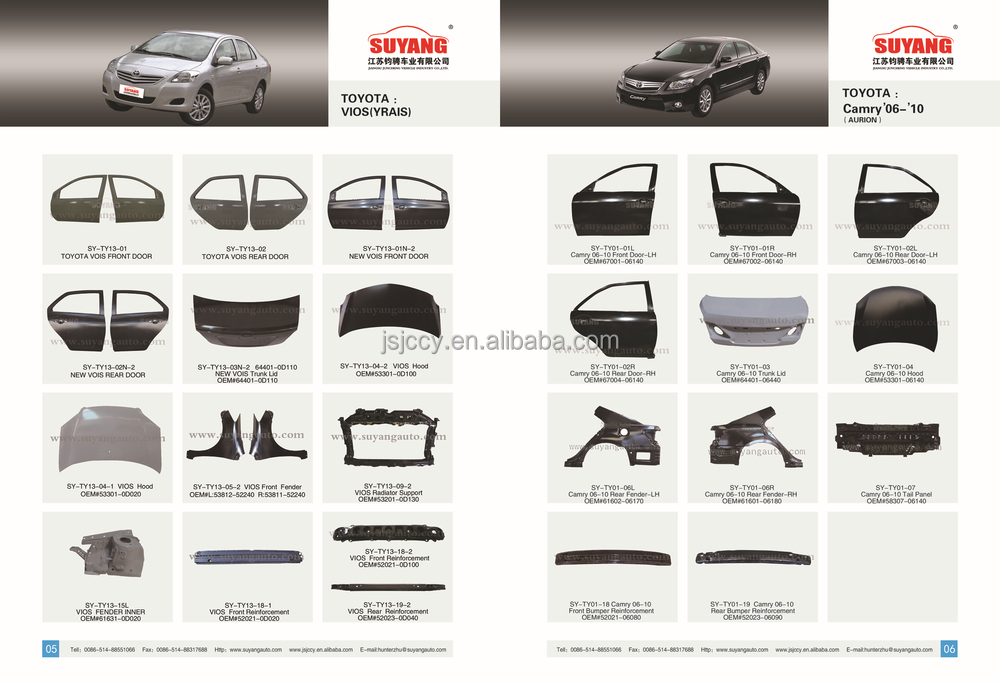 grey color toyota corolla 2014 front fender hot selling body parts replacement buy grey color. Black Bedroom Furniture Sets. Home Design Ideas