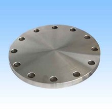 6 inch cl 150 dn150 blind gas pipe flange dimensions