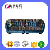 simple sofa designs European style sofa indoor chaise lounge
