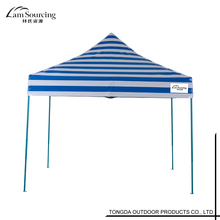 Aluminum Folding Tent Private Sale China Alibaba Marquee Canopy For Sale