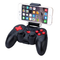 Android/iOS Game controller ABS Game console For Wireless Joystick