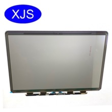 Good price original new LCD Screen for macbook LP133WQ1 SJ E1 E2 EV LSN133DL02-A01 <strong>A02</strong>