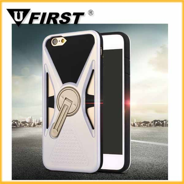 wholesale and cheap mobile phone case for iphone 6