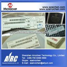 (IC Microchip)25LC512-I/P