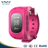 High Configuration Fitness Tracker Wrist Watch