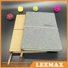LM2074 Souvenir australia notebook digital A4 hard cover notebook A5 notebook