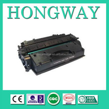 Compatible HP CF280X Refill Toner Cartridge