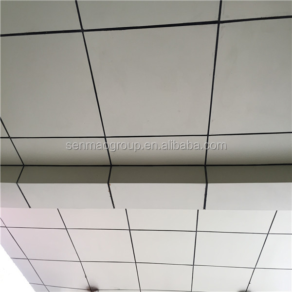 2mm3mm hot sale Silver White dibond alucobond aluminum compsite price