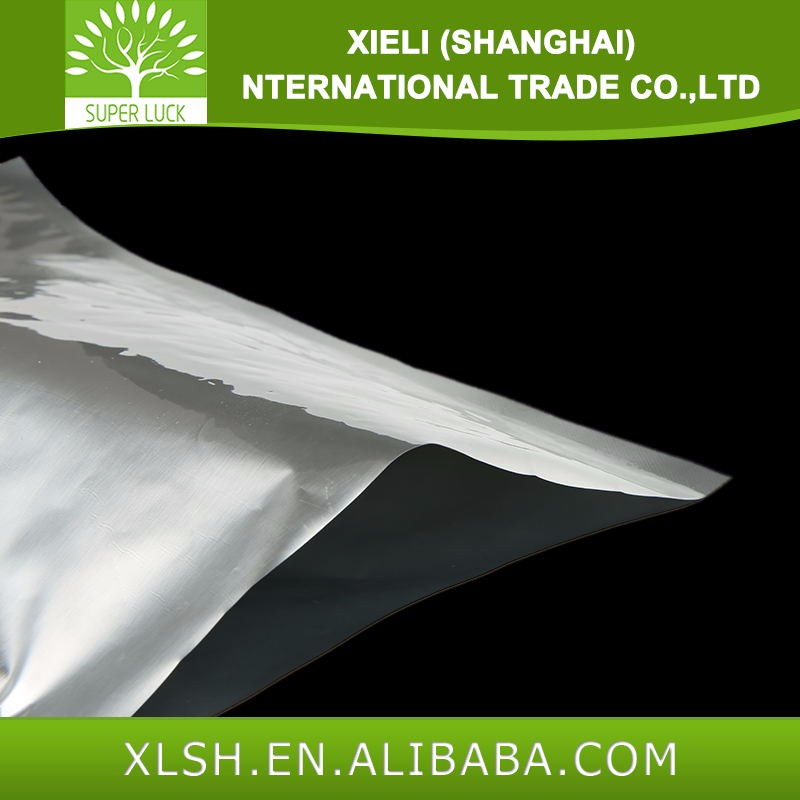 Cheap And High Quality China Wholesale Aluminum Foil Bags For Pills Packaging