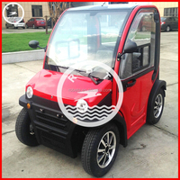 karting balance cars for export sale