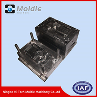 High quality industrial mould mold