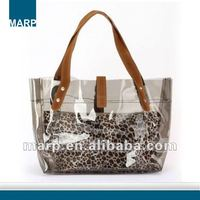 new women's handbag