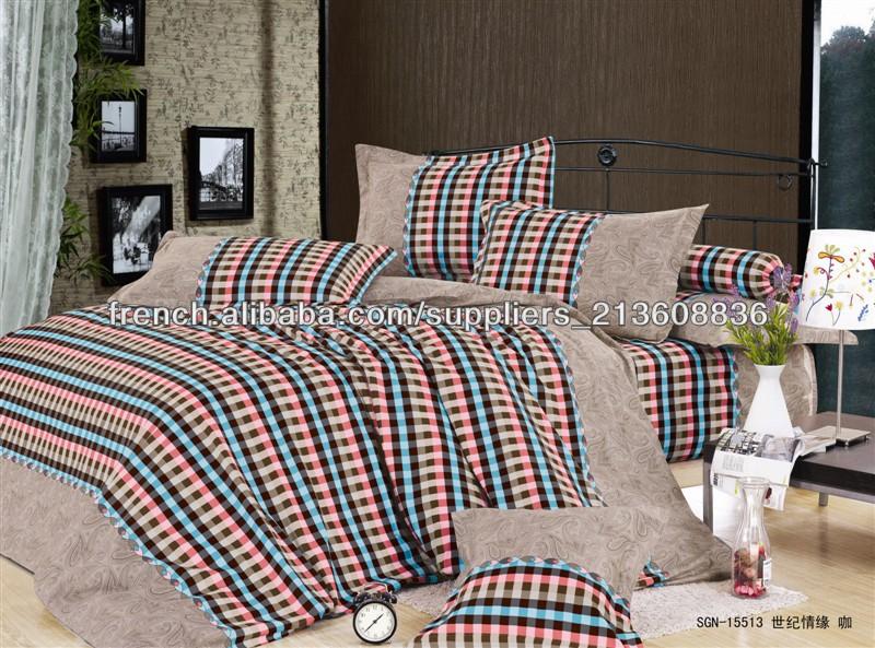 2013 hiver nouveau ensemble de literie draps de lit image planches id de produit 500000240567. Black Bedroom Furniture Sets. Home Design Ideas
