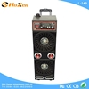Supply all kinds of buy speaker,small trolly speaker,built-in battery portable speaker with subwoofer