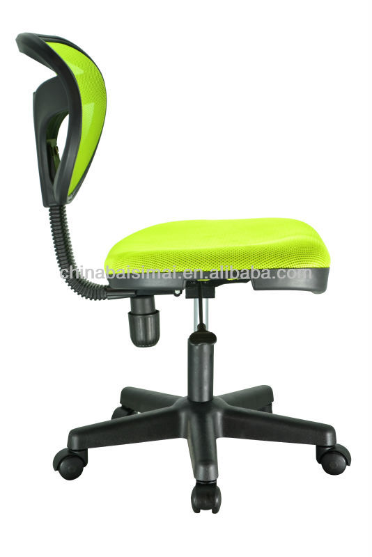 S07 Cheap task rotating office chair, office rotating chair