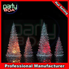 new style christmas tree christmas decoration 2013