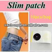 Slim Weight Patch Plus Herbal Weight Loss Patches cavitation slimming products lipo slimming product slimming products