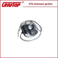 070 chainsaw ignition coil
