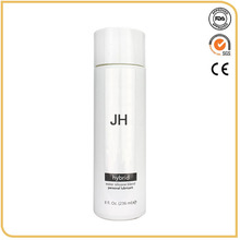 JH Sex Oil and Cream Personal Lubricant Easy to Clean