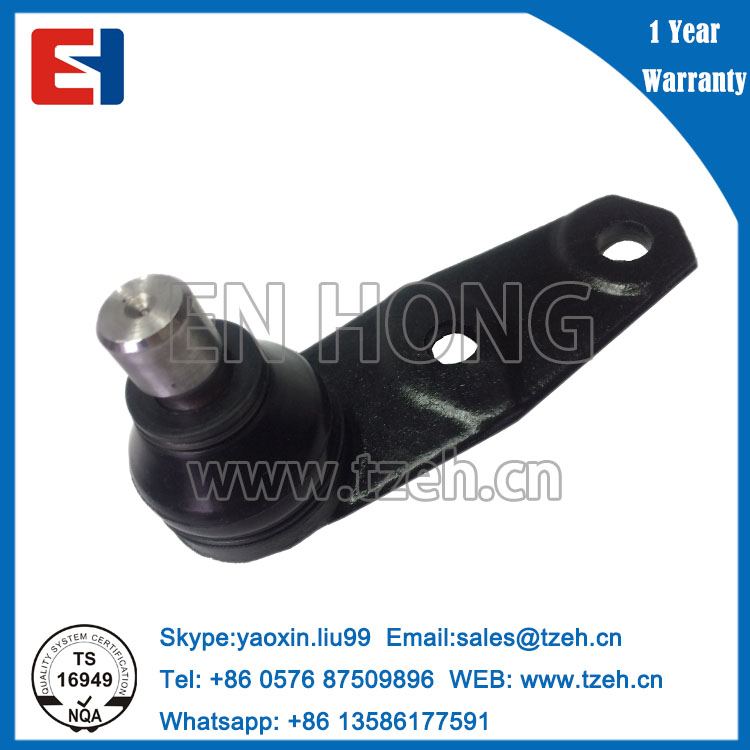 High quality Ball Joint FOR RENAULT SYMBOL 7701462182 7701468883 7700784183
