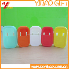 MP3 Silicone Protetive Case/Silicone Holder For MP3