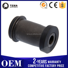 OEM 45261-65J00 Wholesale Front Arm Bushing For Suzuki Grand Vitara/Escudo