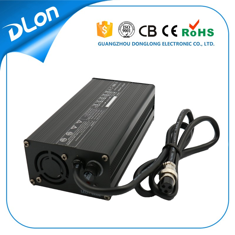 29.2 voltage lifepo4 battery charger 10 cell charger 29.2 voltage 240w