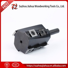 woodworking machines hard metal cutting tools
