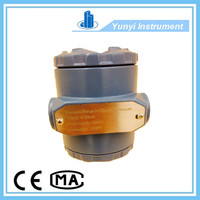 type 2088 differential level pressure transmitter price is more cheap.