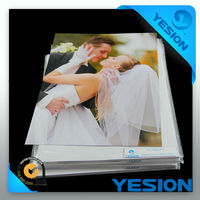 matte double sided top photo paper 220gsm 4*6 Cast Coated