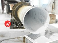 TiO2 titanium dioxide for glass manufacturing raw material