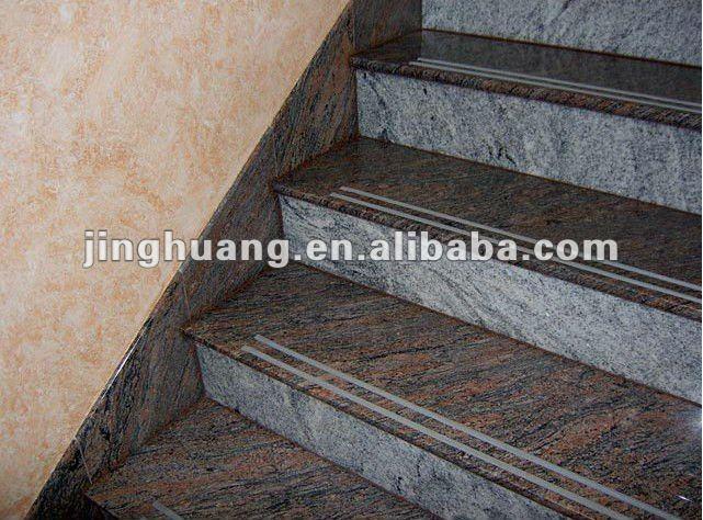 G623 granito rosa beta gradino scale id prodotto 528864076 - Granito per scale ...