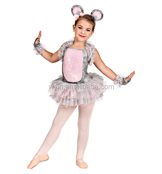 baby frock,frilly dresses,modern dance skirt silver tutu for girls