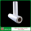 Hot Sales polyurethane hot melt adhesive film