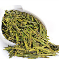West Lake Dragon Well Green Tea, Xihu Longjing Green Tea in Best Price