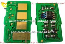 chip for Toshiba T-2500 chip laserjet laser chips for Toshiba Digital Duplicators
