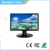 Factory price tft lcd monitor 12v dc input 14 inch lcd tv monitor with VGA