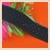/product-detail/black-jacquard-elastic-band-for-underwear-dress-and-bags-decoration-for-wholesale-60246788749.html