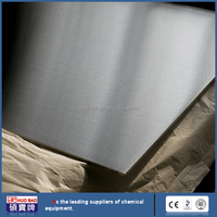 AZ31B bare or pre-coating Magnesium metal alloy Sheet /Plate for engraving