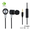 China factory directly cheap unique earpod waterproof earphone for iPhone 7