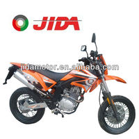 New design off road 125cc motorcycle JD200GY-5