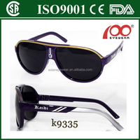 2014 new Kids sunglasses Sunglasses for kids Cheap sunglasses kids