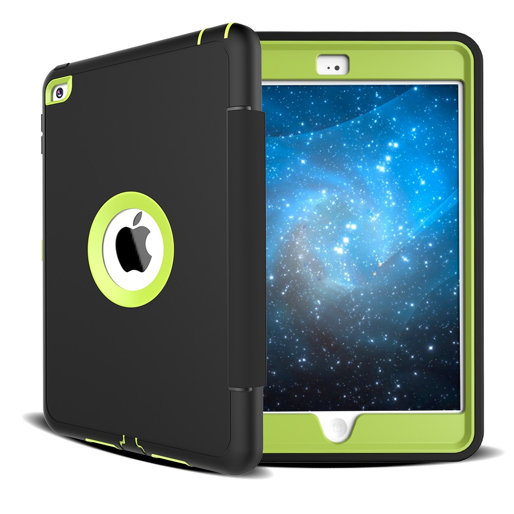 Flip Cover Case For Tablet Kids 8 Inch Tablet Case For iPad4