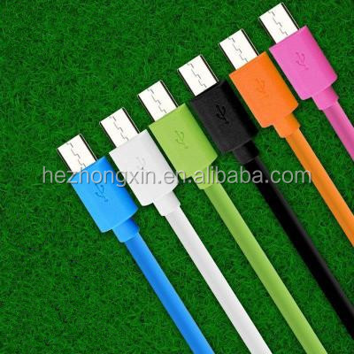 data cable wholesale general android micro usb data line good quality cheap price factory outlet