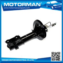 Advanced Germany machines 100% tested car shock absorber,front shock absorber,shock absorber 54660-25100 for HYUNDA
